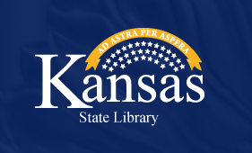 State_Library_logo