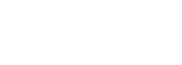 Rossville Community Library